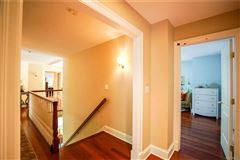 Mansions Meticulously maintained to the highest quality standards