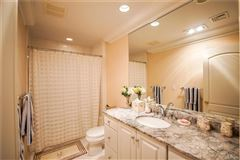 Luxury homes Meticulously maintained to the highest quality standards