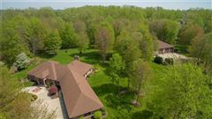 A rare combination of land, luxury and location luxury real estate