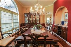 Mansions a private retreat walking distance to cheat lake