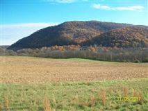 historic property located in the mt dallas gap luxury properties