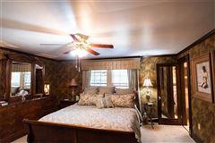 elegant historic 1930s Cedar Shingle home luxury properties