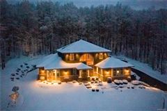elegance and comfort luxury real estate