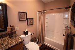 Luxury properties elegance and comfort