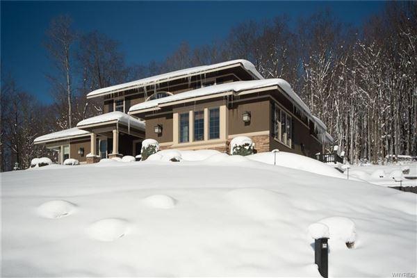 elegance and comfort luxury homes