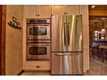 luxurious cedar home on over 57 acres luxury homes