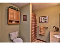 Luxury homes luxurious cedar home on over 57 acres