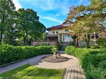 grandest home in Allentown luxury real estate