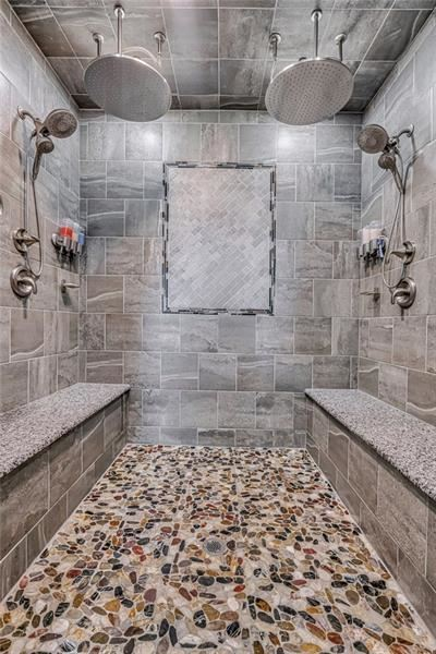 exceptionally detailed custom built home luxury homes