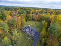 an Exquisite custom home on 5 acres luxury homes