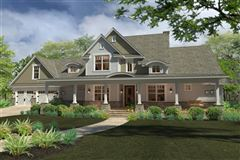 to be built luxury home in chelsea luxury real estate