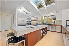 Luxury real estate an absolutely captivating oasis