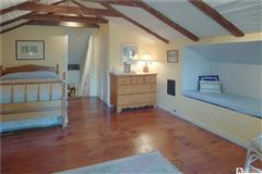 lovingly restored and updated 1820 home luxury properties
