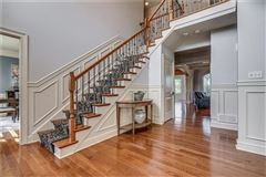Mansions in Quality built move-in ready home in Pennsylvania