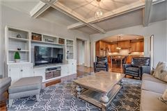 Luxury homes Quality built move-in ready home in Pennsylvania