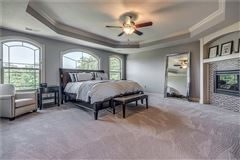 Luxury properties Quality built move-in ready home in Pennsylvania