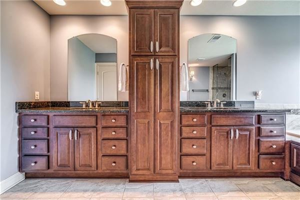 Luxury homes in Quality built move-in ready home in Pennsylvania