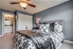 Quality built move-in ready home in Pennsylvania mansions