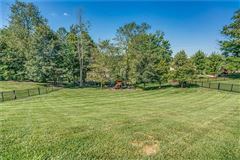Quality built move-in ready home in Pennsylvania luxury real estate