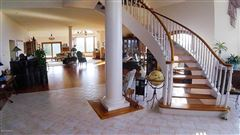Mansions spectacular home in Wellsboro