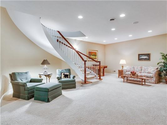 grand home on over two acres luxury real estate