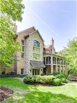 grand home on over two acres luxury properties