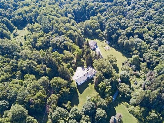 Luxury real estate an Absolutely enchanting property
