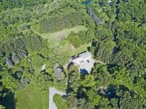 an Absolutely enchanting property luxury real estate
