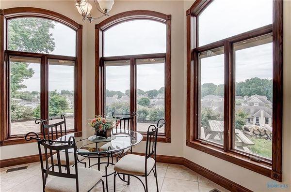 Breathtaking views in marblehead luxury real estate