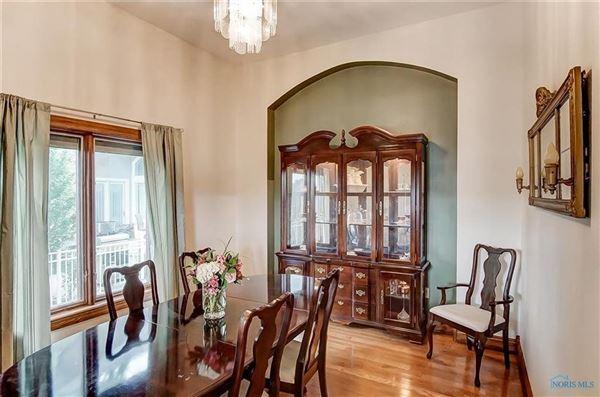 Breathtaking views in marblehead mansions