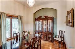 Breathtaking views in marblehead luxury homes