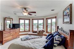 Breathtaking views in marblehead luxury properties