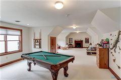 Luxury homes in Breathtaking views in marblehead