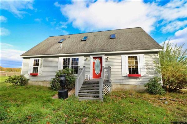 Luxury properties custom home on 90-plus acres