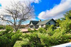 Luxury homes in custom home on 90-plus acres