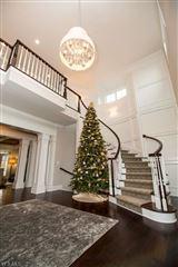 custom home at Barrington Country Club luxury properties