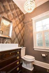 Luxury properties custom home at Barrington Country Club