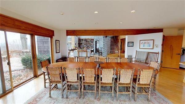 a beautiful property in white oak luxury real estate