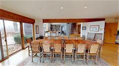 Luxury homes a beautiful property in white oak