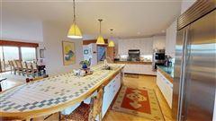 a beautiful property in white oak luxury homes