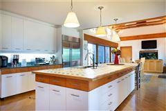Luxury real estate a beautiful property in white oak