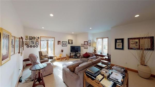 a beautiful property in white oak mansions