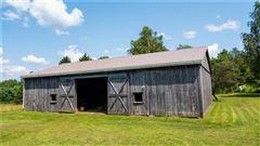 Luxury real estate Wildwood Hollow Farms