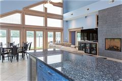 One of a Kind Skaneateles Lakefront Compound luxury real estate