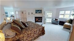 Luxury real estate a fabulous Catawba Island retreat