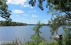 Luxury properties Lake front property