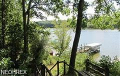 Lake front property  luxury properties