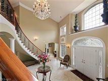 First-Class poland estate luxury properties