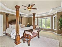 Luxury properties First-Class poland estate