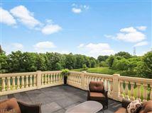 Mansions First-Class poland estate